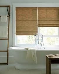 bathroom windows inside shower. Excellent Blinds Great Bathroom Window Waterproof Throughout For In Shower Modern Windows Inside