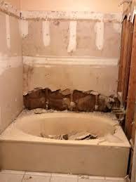 turning a bathtub into a shower bathtubs turn old bathtub into shower turn tub into shower