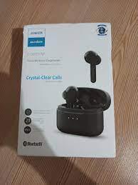 Bluetooth Kulaklık Tavsiyesi | DonanımHaber Forum » Sayfa 20
