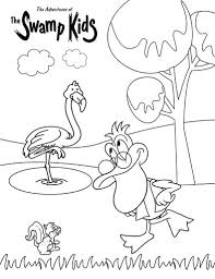 How to teach colors to kids? Activity Sheets