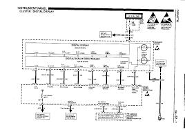 1979 corvette fuse box diagram 1979 manual repair wiring and engine c209 c4 corvette wiring diagram