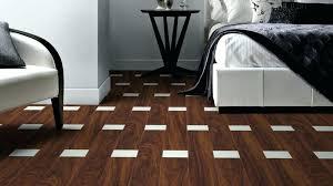 Bedroom Floor Designs Cool Inspiration Design