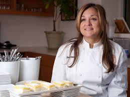 claudia sidoti chefs food network food network kitchen test kitchen manager