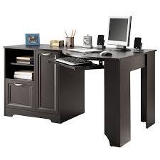realspace magellan collection corner desk office depot excellent magellan l shaped desk