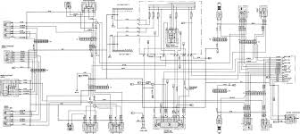 isuzu npr fuel gauge wiring diagram isuzu discover your wiring 993 wiring harness recall