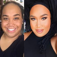guy makeup artists on youguy makeup artists on you mugeek vidalondon