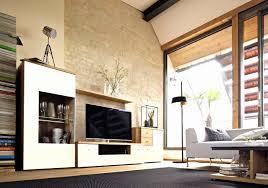 60 Einzigartig Von Wohnwand Landhaus Weiß Design Gruppodiamici