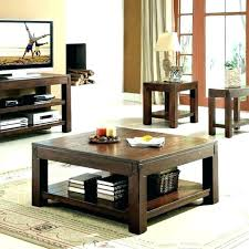 tv stand coffee table coffee table sets with matching stand stand coffee table end table set