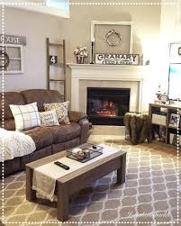 architecture decorative rugs for living room modern 30 stunning you ll love from magnolia home