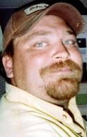 Cecil Proctor Obituary (2012) - Lufkin, TX - The News-Herald