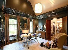 home office ceiling lighting. Home Office Ceiling Lights Fice Lighting Ideas Light Fixture Cool . D