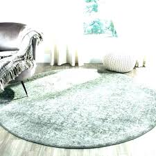 4 foot round rugs 3 foot round rug 3 foot round rug 2 rugs idea small 4 foot round rugs