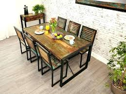 full size of farmhouse kitchen table build diy square round rustic dining room charming with marvelous