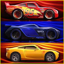 cars 3 movie characters. Wonderful Characters Image Result For Cars 3 Jackson Storm Inside Cars Movie Characters