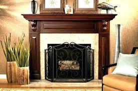 oak fireplace mantels fireplace mantels wood wooden fireplace mantels wooden fireplace surround en en wood beam oak fireplace mantels