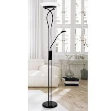 Rabalux Floor Lamp Gamma Trend 4554