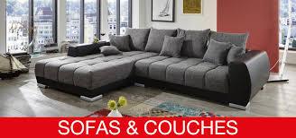 Sofas Couches Die Möbelfundgrube I Schneller Und