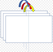 Cheap Chart Paper For Teachers Paper Flip Chart Clip Art Png 798x800px Paper Area