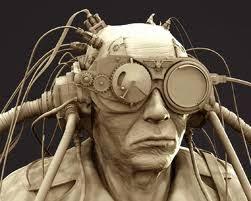 """Résultat de recherche d'images pour """"transhumanisme"""""""