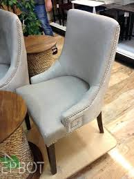home graceful bar stools home goods for your property kitchen gallery of cool nicole miller accent chair stunning barstools and chairs with additional 97