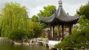 10 best hotels closest to lan su chinese garden in portland for 2019 expedia