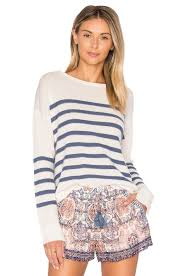 Joie Size Chart Come To Discover Latest Joie Sweaters Knits Sales Free