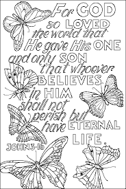 190 best Bible Coloring Pages images on Pinterest | Bible coloring ...