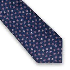 Tie Patterns Amazing 48 Best Tie Patterns Images On Pinterest Art Designs Block Prints