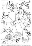 Image result for 2002 chevy malibu radio wiring diagram