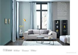 Graue Wandfarbe Wohnzimmer Amy Loo Graphy Von Schlafzimmer Ideen