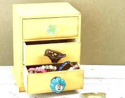 unfinished wooden drawer pulls mini drawers with craft ideas wood knobs round woode