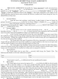 Free Printable Lease Agreement For Renting A House Free Printable Lease Agreement Template Lovely Luxury Simple Rental