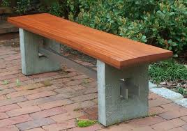 outdoor woodworking workbench unique outdoor bench furniture outdoor benches you ll love wayfair