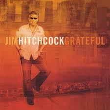Hitchcock, Jim - Grateful - Amazon.com Music