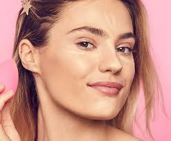 best foundations for rosacea and