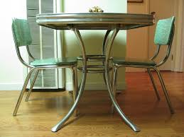 outstanding round formica kitchen table including collection il