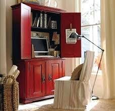 office armoire.  Armoire Office Armoire Home Armoires Furniture Inside A