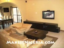 garden city apartments for rent. Brentwood Apartments @ VGC, Lagos Garden City For Rent