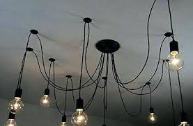 full size of wiring multiple pendant lights together chandelier for kitchen artistic of light cer with