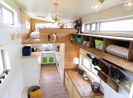 tiny house furniture. Image Of: Furniture For Tiny House N