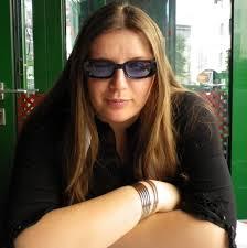 Elena Wolf   ReverbNation