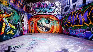 graffiti, Halloween, Ur4ban, Art, Paint ...