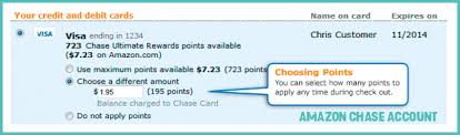 Manage your account & pay your bill. Seven Common Myths About Amazon Chase Account Amazon Chase Account Https Www Cardsvista Com Seven Common Chase Account Amazon Credit Card Amazon Store Card