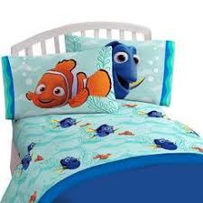 nemo bathroom set. disney 3pc pixar finding dory twin bed sheet set nemo splashy bedding accessories bathroom