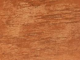 wood colored paintorange wood texture 0060  Texturelib
