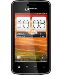 Micromax X396 Mobile Phone Price in ...