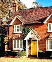 front door colours for red brick house color for front door on red brick house yellow front door colours for red brick house