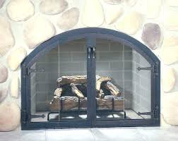 home depot fireplace doors arch fireplace door fireplace screens home depot arched fireplace doors inserts glass