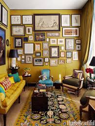 Tiny Living Room Design 1000 Images About Small Living Room On Pinterest Small Living