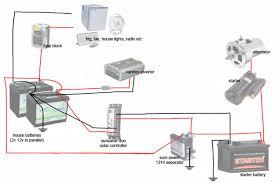 rv wiring diagram travel trailer wiring diagram \u2022 ohiorising org Rv Generator Wiring Diagram rv inverter wiring diagram find here special you are looking for a rv wiring diagram rv rv generator wiring diagram generac
